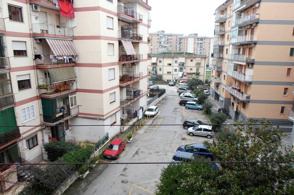 San Giorgio a Cremano (NA) - 4 locali