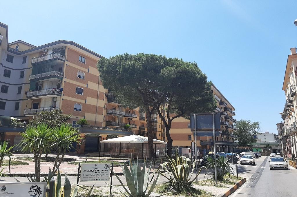 Brumacasa | Network Immobiliare